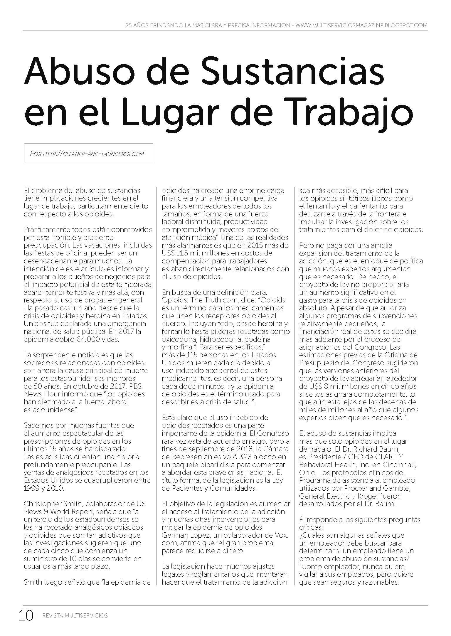 MultiARG135-2_Página_10
