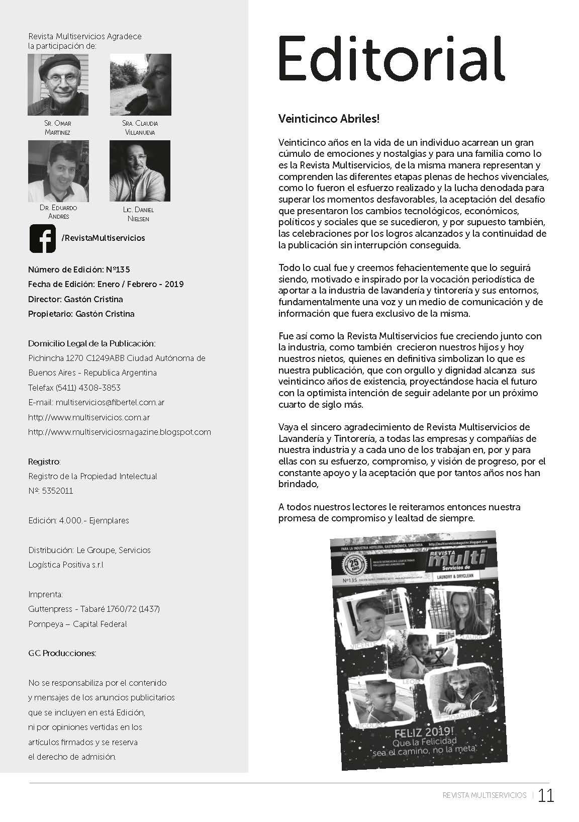 MultiARG135_Página_11