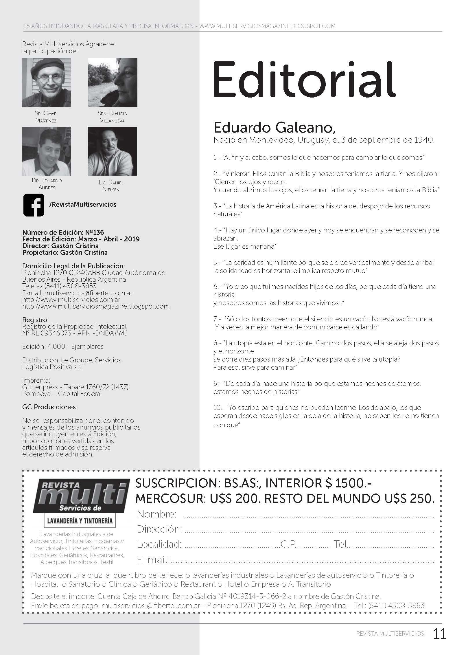 MultiARG136-2-LOW_Página_11