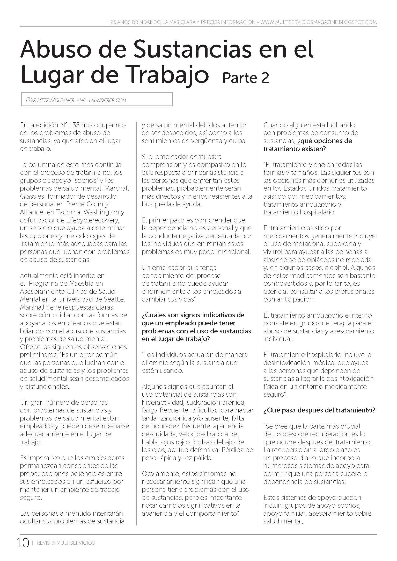 MultiARG136-LOW_Página_10