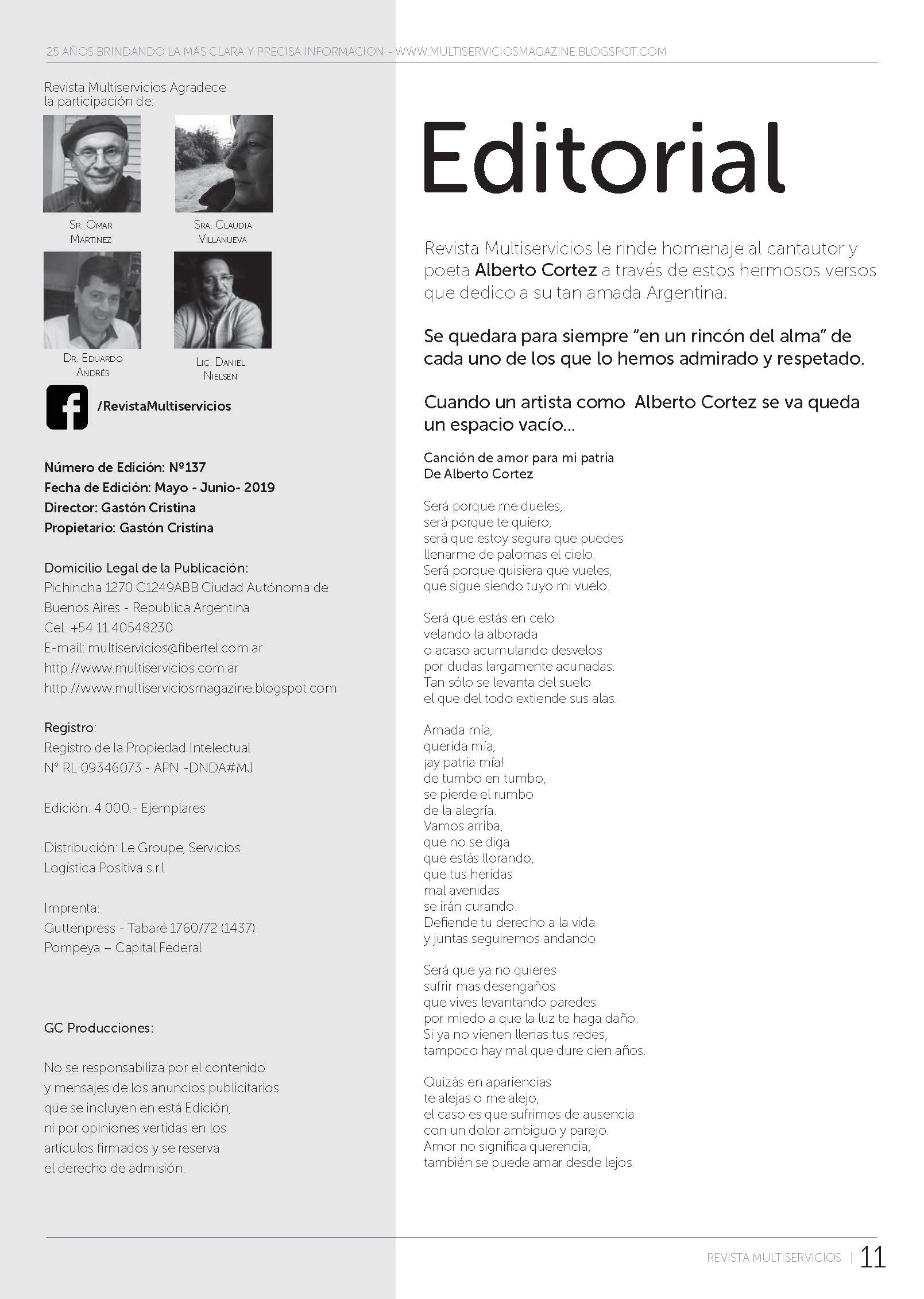 MultiARG137-Z_Página_11