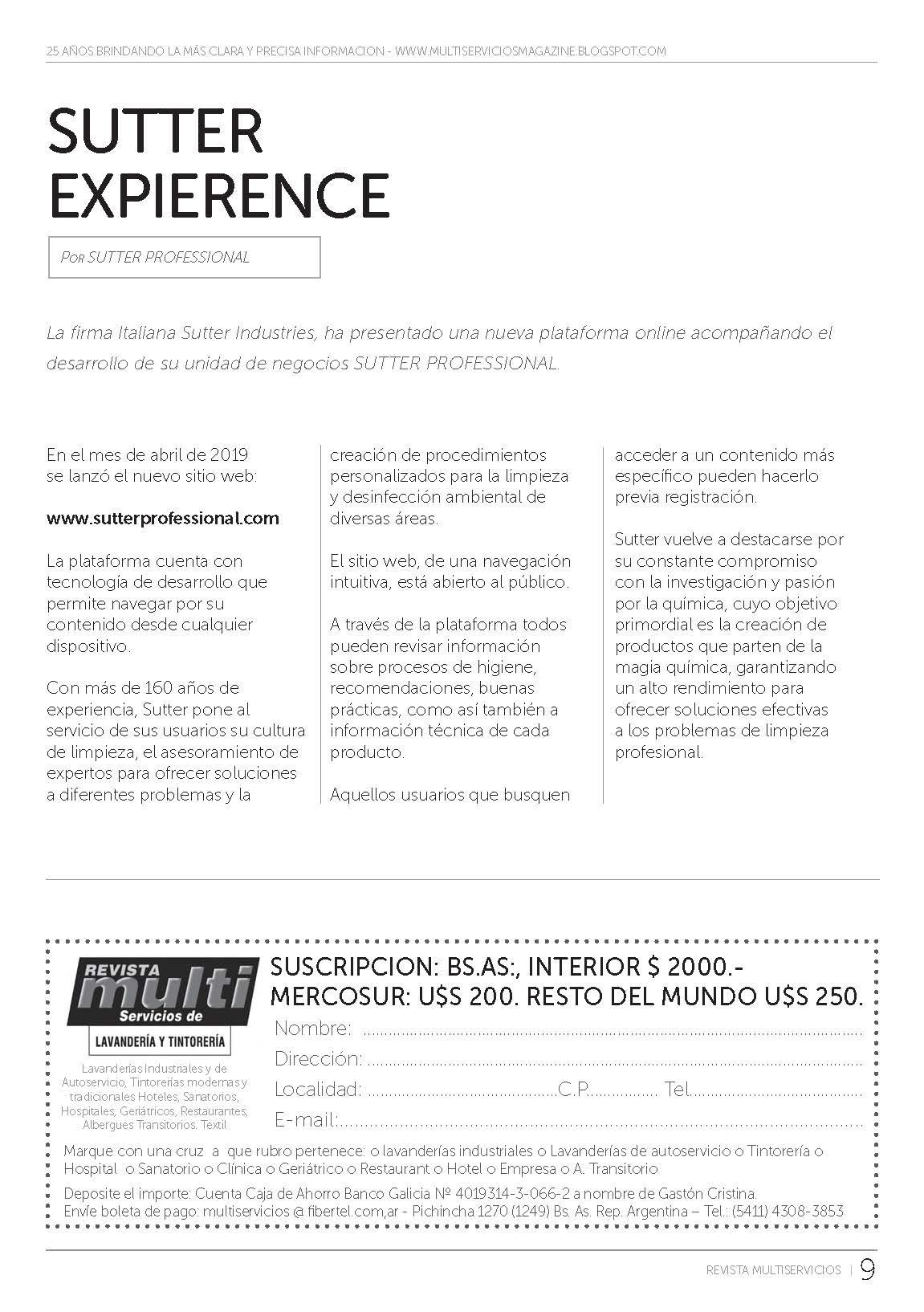 MultiARG137_Página_09