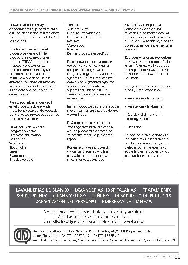 MultiARG137_Página_11
