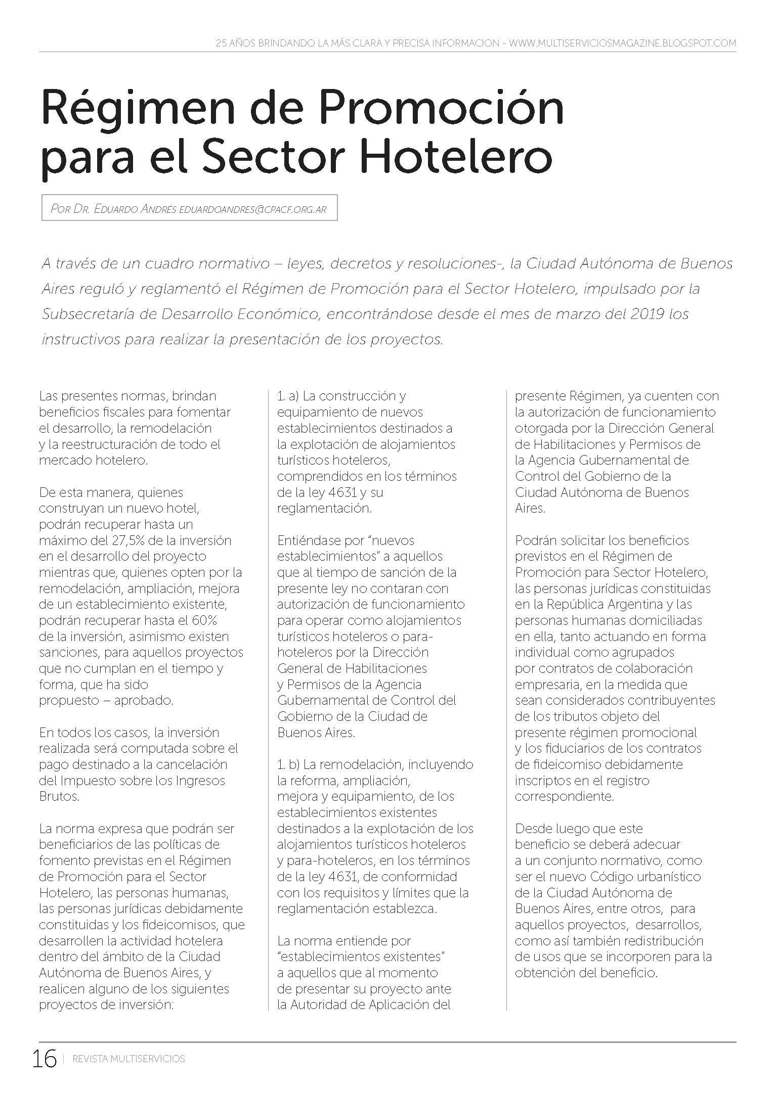 MultiARG137_Página_16