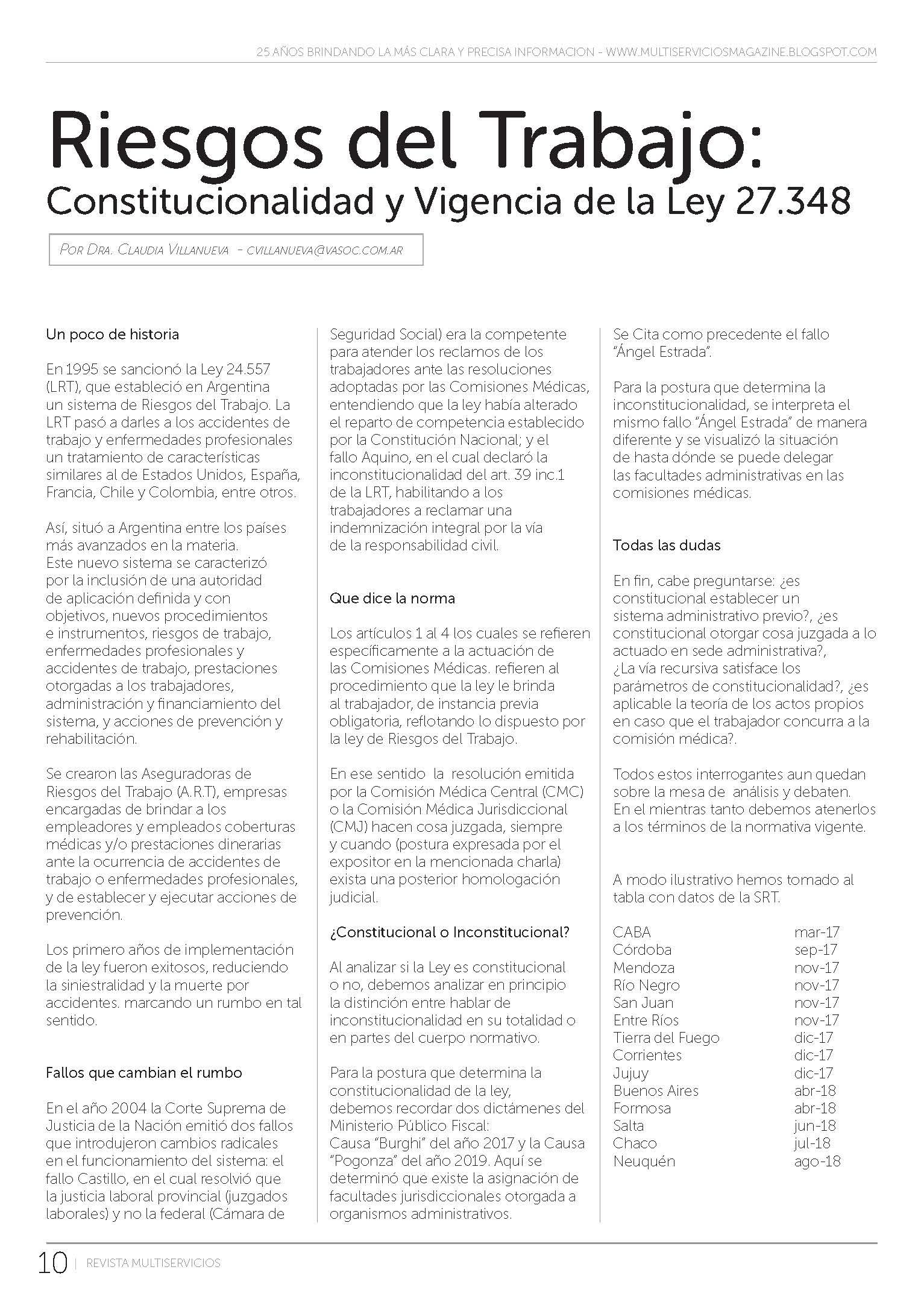 MultiARG138-Z_Página_10