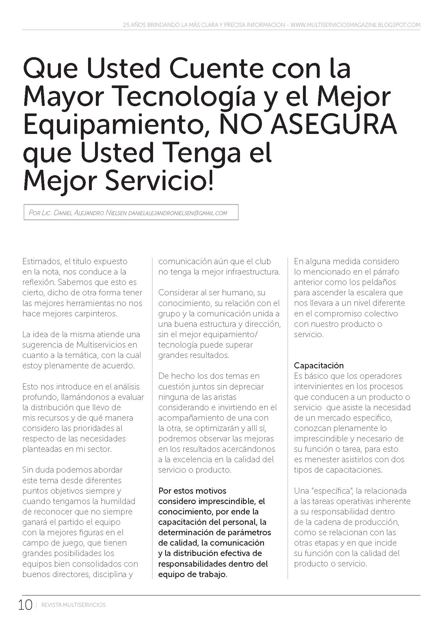 MultiARG138_Página_10