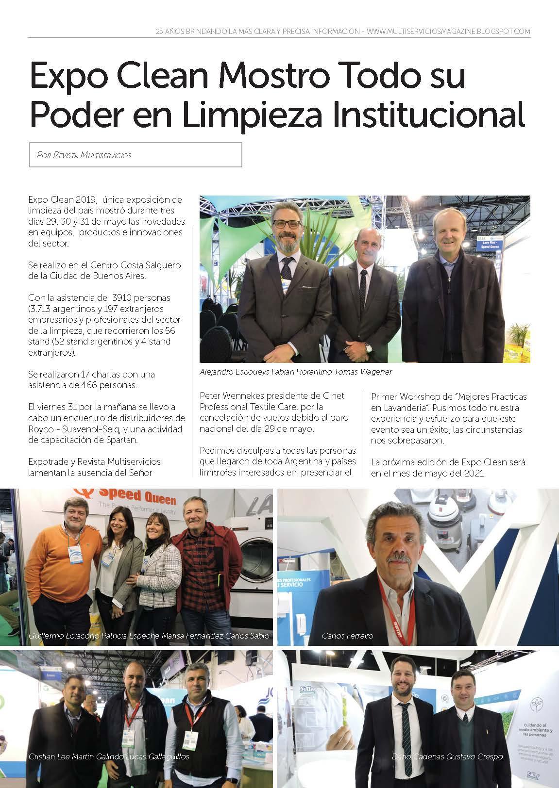 MultiARG138_Página_12