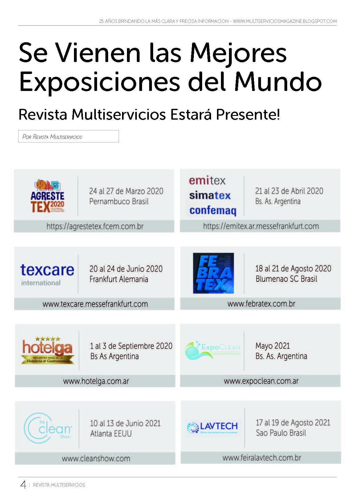 MultiARG140-2_Página_04