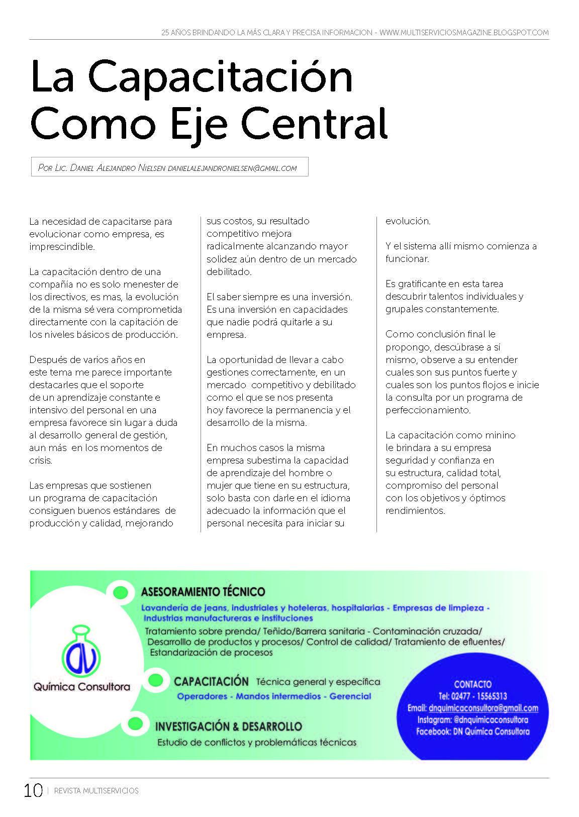 MultiARG140-2_Página_10