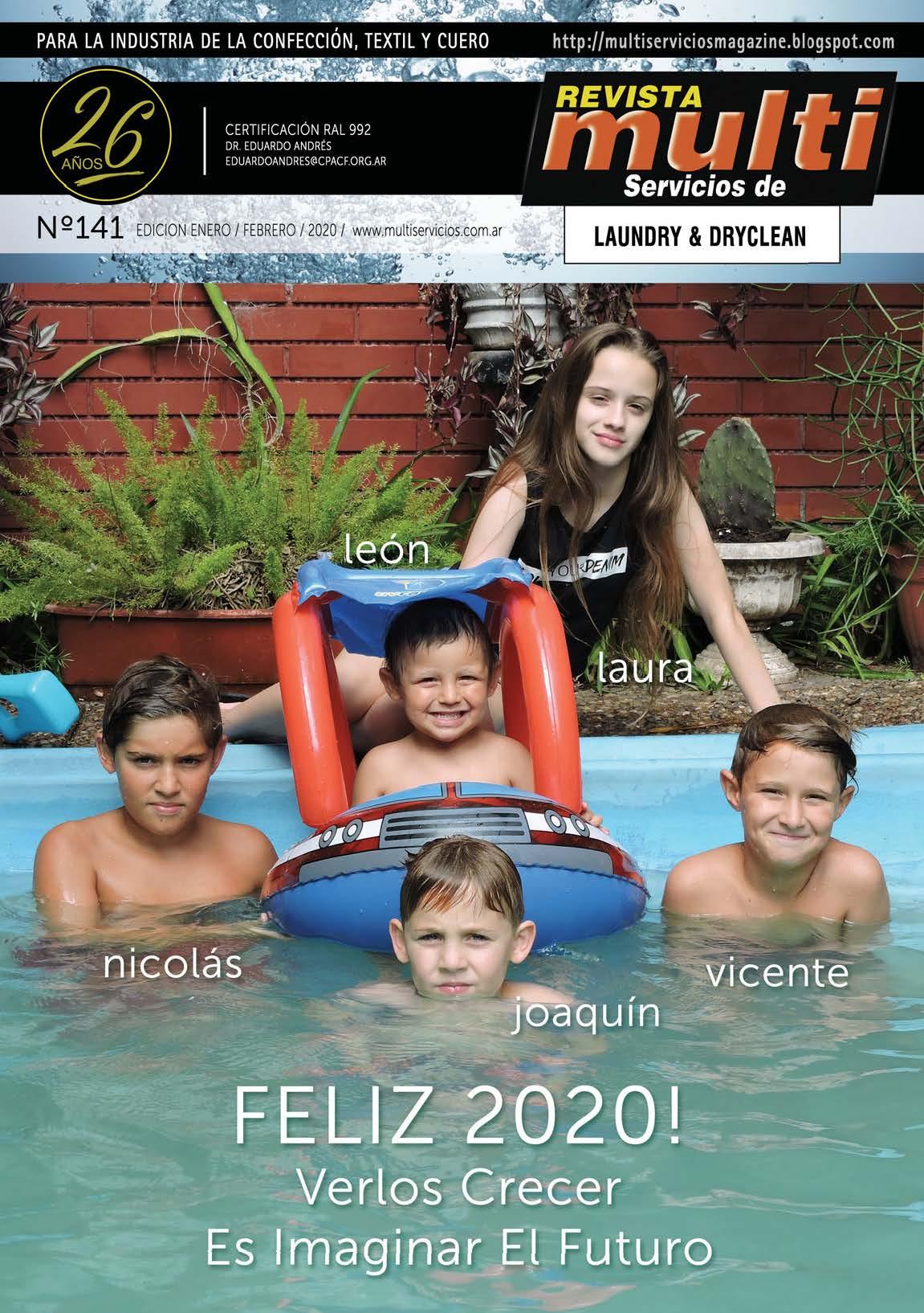 MultiARG141-Z_Página_01