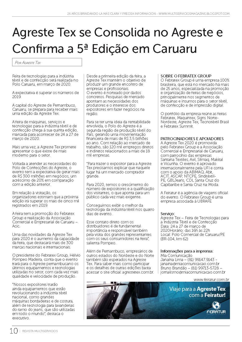 MultiARG141_Página_10