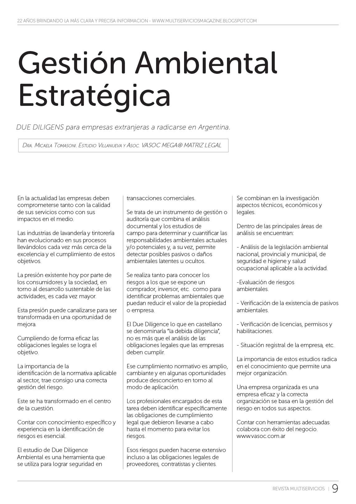 z09-24 copy