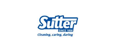 Banner-sutter