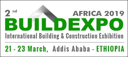 Buildexpo_Ethiopia_447x200