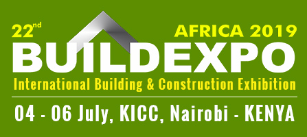 Buildexpo_Kenya_447x200