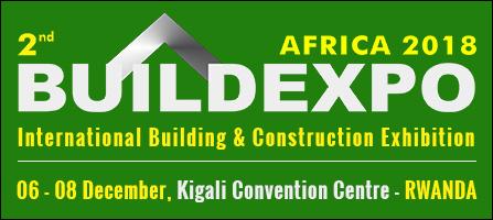 Buildexpo_Rwanda_447x200