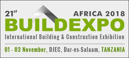 Buildexpo_Tanzania_447x200