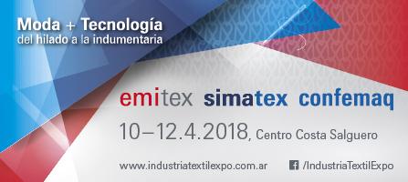 Emitex2016_banner_130x100