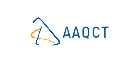 aaqcct