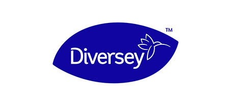 banner-diversey