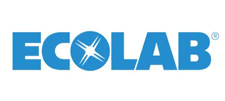 banner-ecolab