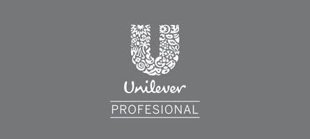 banner-unilever2