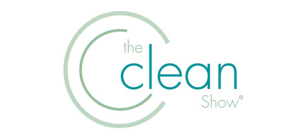 clean-new