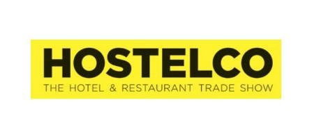 logo-hostelco