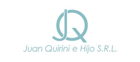 logo-quirini